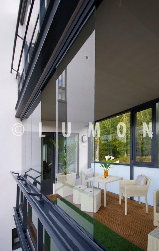 produkte archives bm bauelemente innenausbau. Black Bedroom Furniture Sets. Home Design Ideas
